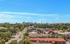103/56 Anzac Parade, Kensington NSW