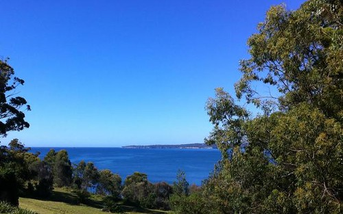 115 Northcove Road, Long Beach NSW 2536
