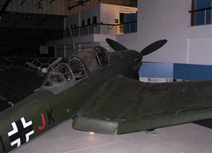 "Junkers Ju-87G-2 Stuka 4 • <a style=""font-size:0.8em;"" href=""http://www.flickr.com/photos/81723459@N04/30901325990/"" target=""_blank"">View on Flickr</a>"