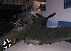 "Junkers Ju-87G-2 Stuka 4 • <a style=""font-size:0.8em;"" href=""http://www.flickr.com/photos/81723459@N04/30901325990/"" target=""_blank"">View on Flickr</a>"