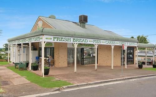 9 Bugden Avenue, Alstonville NSW 2477