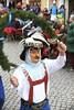 Fasching (murnau_am_staffelsee) Tags: murnau bayern deutschland ger oberbayern dasblaueland fasching landkreisgarmischpartenkirchen tradition