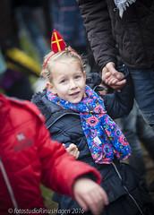 intocht Sintkan 2016-145