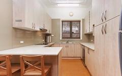 50 Oberon Street, Randwick NSW