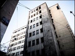 20161118-109 (sulamith.sallmann) Tags: athen attika beton building gebude greece griechenland haus hochhaus house skyscraper grc sulamithsallmann