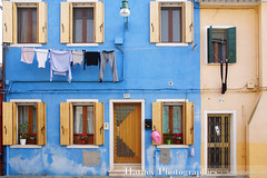 Venise_Burano_0294 (Hatuey Photographies) Tags: 2016 burano carnavaldevenise hatueyphotographies italie venise venise2016 voyageàvenise