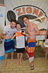 DSC_7042 (ZIGNEA) Tags: sebastiaan verschuren sébas sebas van lith zignea clinic olympische spelen top zwemmers