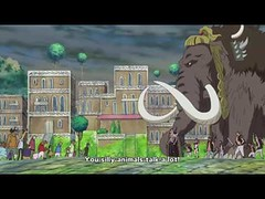 One Piece Episode 757 Jack the Mammoth appearance English Sub (Watch Anime Online) Tags: one piece episode 757 jack mammoth appearance english sub