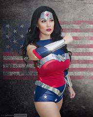 IMG_3954 (alvinphotog) Tags: jean gomez jeangomez wonderwoman wondercon cosplayer cosplay comiccon