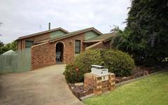 5 Oleander Drive, Scotts Head NSW