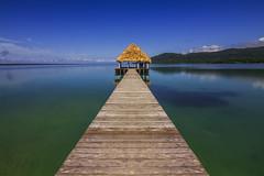 El Remate, Flores, Petén (hacer fotografía es toda mi vida) Tags: lagopeténitzá aldeaelremate guatemala turismo destinoturístico maravilla almadelatierra eternaprimavera