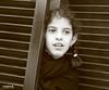 انا احبك واحبك من صغر سني (Thamer Al-Thumairy) Tags: من يوم انا ان ميلادي احبك قلت صغر واحبك سني مابالغ