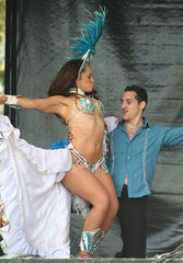 20120325_3736 Elegua Latin Spectacular performance (williewonker) Tags: spectacular australia dancer victoria latin werribee wyndham elegua multiculturalfiesta werribeepark