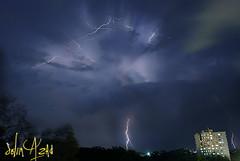 Untitled1xx copy (SelimAzad) Tags: dark long exposure monsoon dhaka lightning bangladesh thunder kalboishakhi selimazad