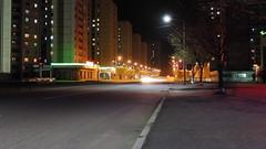 CIMG0028 (Comrade Anatolii) Tags: city night view northkorea pyongyang dprk nightcity
