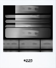 """#DailyPolaroid of 10-5-12 #225 • <a style=""""font-size:0.8em;"""" href=""""http://www.flickr.com/photos/47939785@N05/7187871638/"""" target=""""_blank"""">View on Flickr</a>"""
