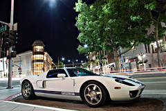 Norton. (Charlie Davis Photography) Tags: ford speed america cool 5 country engine fast pride american beverlyhills gt expensive 55 quick coolest loud rare supercar fastest v8 exhaust mods gt40 acceleration rarest mostexpensive 55l