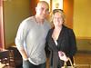 Andre Agassi (IAMNOTASTALKER.com) Tags: celebrities celebrityphotographs