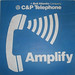 C&P Telephone Amplify