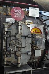 Pyestock NGTE 2010 (28) (piratelukey) Tags: nikon industrial testing engines coldwar ue pye ngte d5000 pyestock