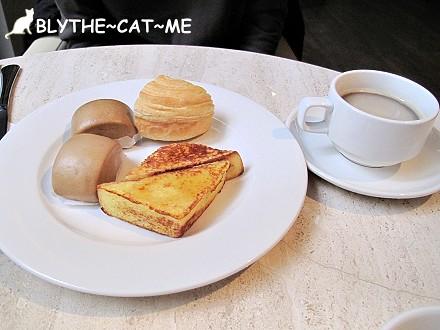 寶島53早餐 (20)
