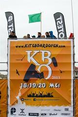 1120130518-DSC_1831 (Large) (nikontino) Tags: open mei kiteboard 18 ochtend noordwijk kbo