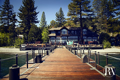 West Shore Cafe and Inn (RyanAngel2001) Tags: travel lake west cafe inn photographer tahoe shore homewood canon24105 sacramentophotographer canon5dmarkii ryanangelphotography