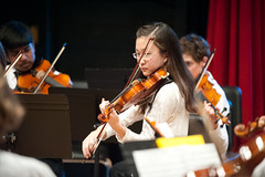 _BAC5623 (MPHPhotos) Tags: ms mph middleschool 2013 stringsconcert windsconcert 2013springmsstrings