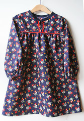 Smock Dress (~AgataJustyna~) Tags: sweet designs simple wink tunic