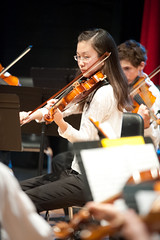 _BAC5626 (MPHPhotos) Tags: ms mph middleschool 2013 stringsconcert windsconcert 2013springmsstrings