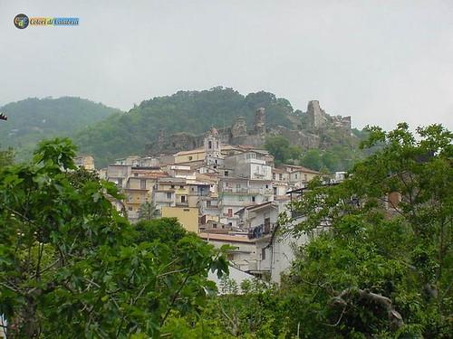 CZ-Lamezia Terme-Centro storico 57_L