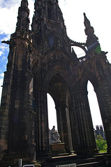 2013 05 21 K7 Scotland  Edinburgh (63) (Piscator2010) Tags: scotland edinburgh pentax k7