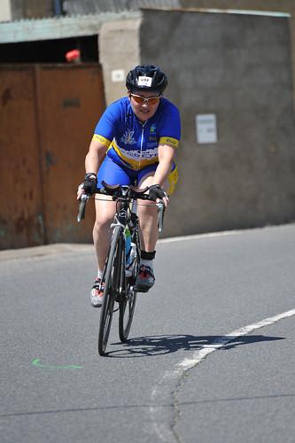 132652 Triathlon Vendôme 2013