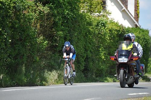 132512 Triathlon Vendôme 2013