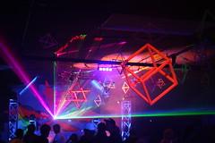 IMG_7805 (Dan Correia) Tags: techno lights lasers nightclub blacklight livepa mixer laptop macbookpro macintosh abletonlive weekendheroes beatdownproductions canonef50mmf18 15fav topv111 topv333 addme500 topv555