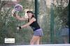 "Alma Martin 2 padel 3 femenina torneo cruz roja lew hoad mayo 2013 • <a style=""font-size:0.8em;"" href=""http://www.flickr.com/photos/68728055@N04/8895555300/"" target=""_blank"">View on Flickr</a>"