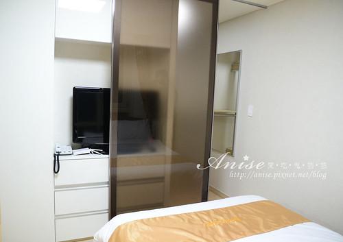 金色森林公寓酒店022.jpg