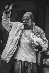 (dennis.ramos) Tags: blackandwhite pessoas streetphotography pretoebranco dennisramos dennisramos dennisramos2013