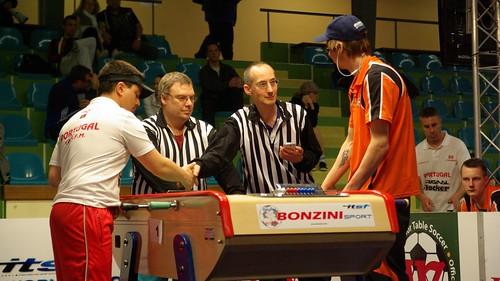 WCS Bonzini 2013 - Men's Nations.0037