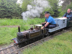 IMG_1127 (demu1037) Tags: miniature railway 1025 firefly kerrs birchley