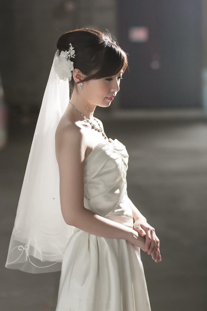 Wind&Kiki自助婚紗09.jpg