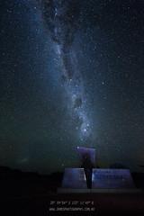 Welcome to South Australia (James Yu Photography) Tags: au australia adelaide southaustralia kingscanyon kingscanyonnationalpark watarrkanationalpark 詹姆斯视界