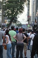 IMG_9034 (keremcan*) Tags: park turkey police istanbul taksim turkish gezi recep tayyip erdoğan occupy occupygezi occupyturkey