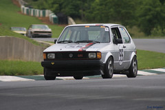 IMG_0065 (3ric15) Tags: west virginia racing lemons bmw shenandoah e30