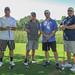 2013 Golf Teams (41 of 55)