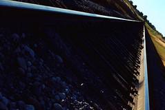 Rails-0004 (menegue) Tags: railroad abstract angle 32 ratio32
