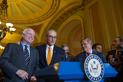 "PASSAGE OF COMPREHENSIVE IMMIGRATION REFORM • <a style=""font-size:0.8em;"" href=""http://www.flickr.com/photos/32619231@N02/9153237741/"" target=""_blank"">View on Flickr</a>"