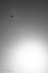 Run out from island (Daniel Kulinski) Tags: trip sea summer vacation beach water photography europe image daniel creative picture hellas samsung poland greece warsaw 1977 rodos rhodes photograhy rhodos nx egeo kulinski nx20 samsungnx samsungimaging danielkulinski samsungnx20