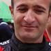 Nicolas Minassian Driver of Pecom Racing's Oreca 03 Nissan