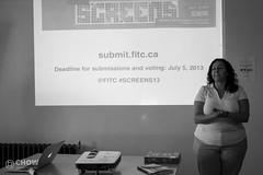 DevTO #25 - June 24, 2013 (Chow Productions Inc.) Tags: toronto mike mark development presentations startups oanda lapasa devto waveaccounting logashov mikelogashov marklapasa